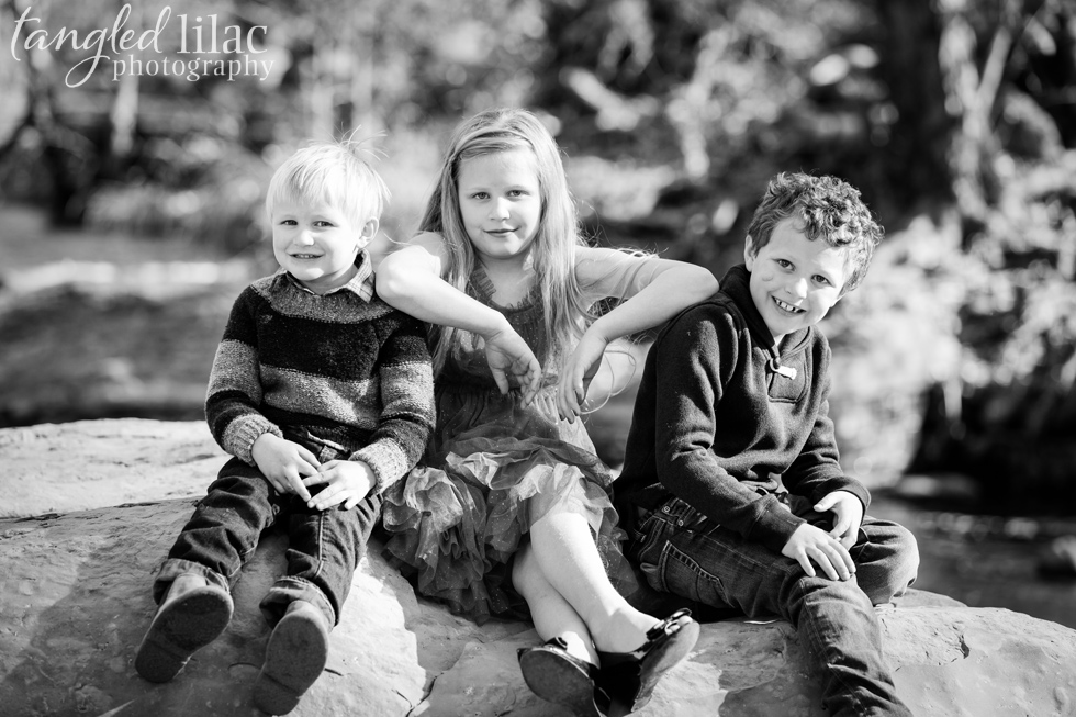 055-Sedona-family-photographer