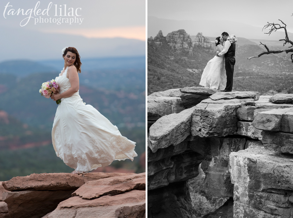 055-Sedona-wedding-red-rock-photographer
