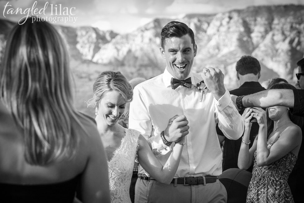 055-sedona-wedding-photographer-sky-ranch