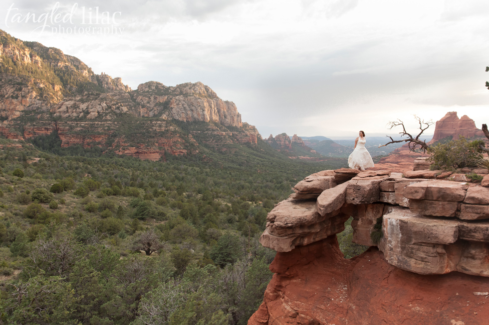 056-Sedona-wedding-red-rock-photographer