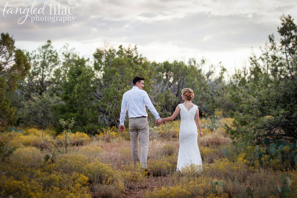 056-sedona-wedding-photographer-sky-ranch