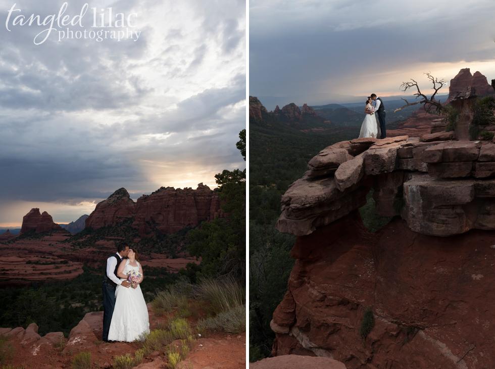 057-Sedona-wedding-red-rock-photographer
