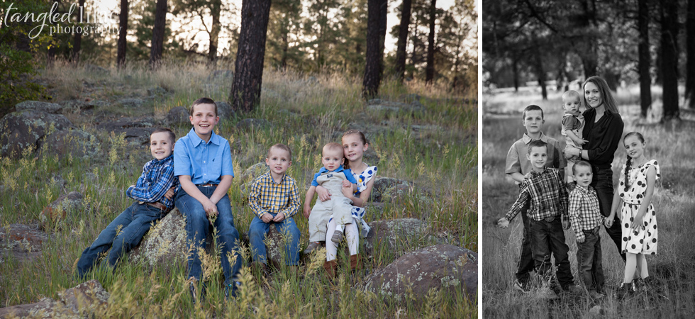 057-flagstaff-family-photographer