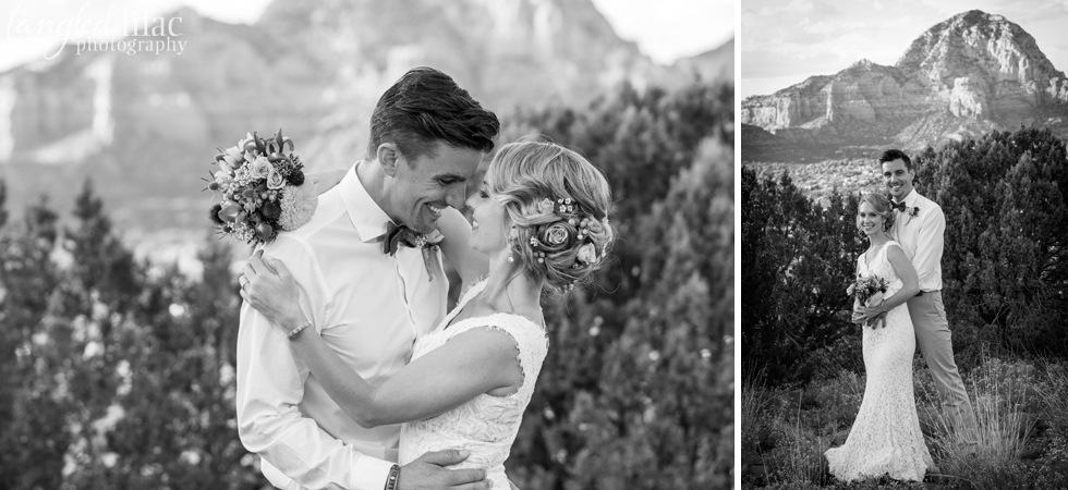 057-sedona-wedding-photographer-sky-ranch