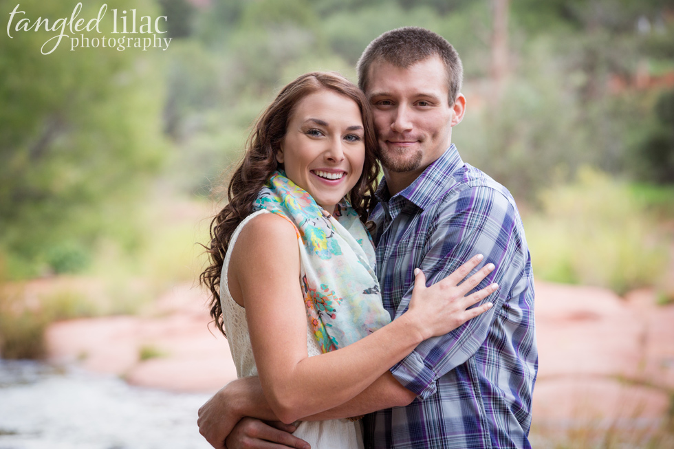 058-Sedona-Engagement-Photographer-Red-Rocks