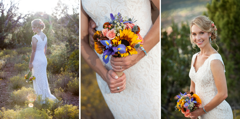 058-sedona-wedding-photographer-sky-ranch