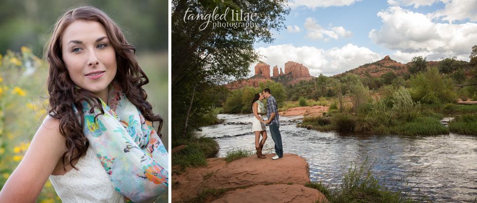 059-Sedona-Engagement-Photographer-Red-Rocks