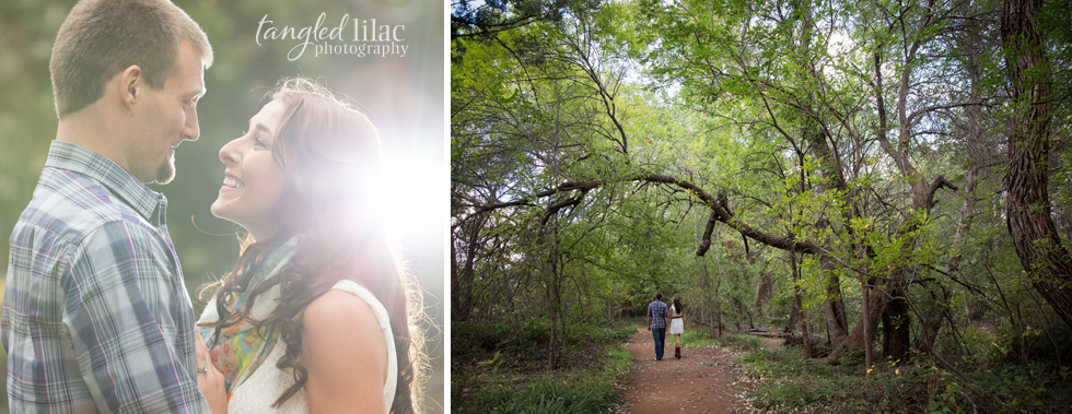 060-Sedona-Engagement-Photographer-Red-Rocks
