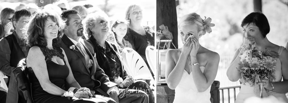 061-Flagstaff-Ranch-Wedding-Photographer