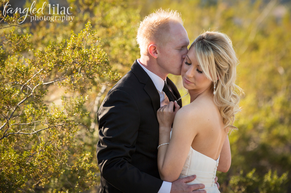Weddings | Sedona Wedding Photography | Flagstaff Photographer ...