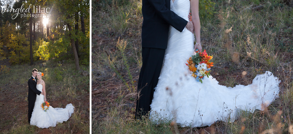 065-Flagstaff-Ranch-Wedding-Photographer