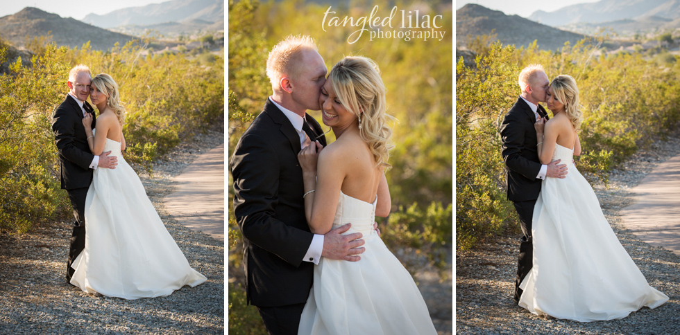 065-phoenix-wedding-photographer