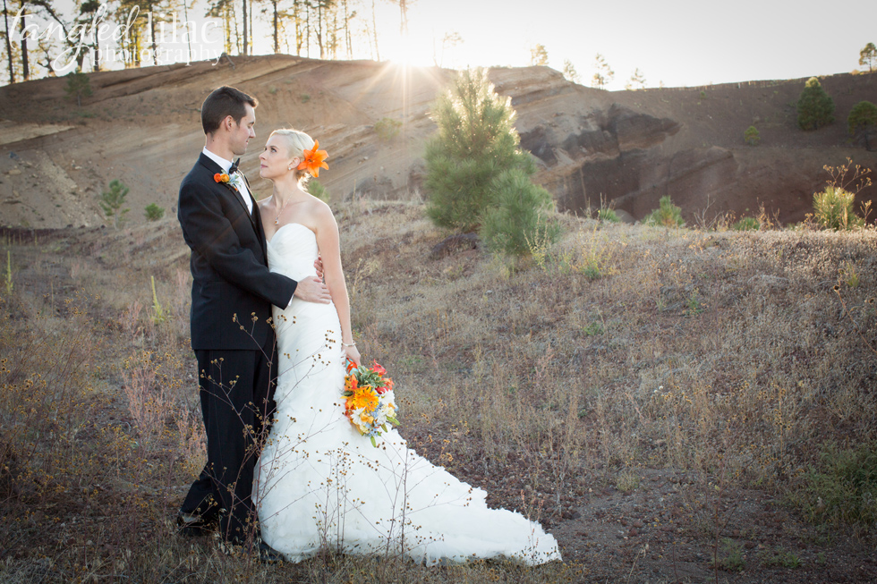 067-Flagstaff-Ranch-Wedding-Photographer