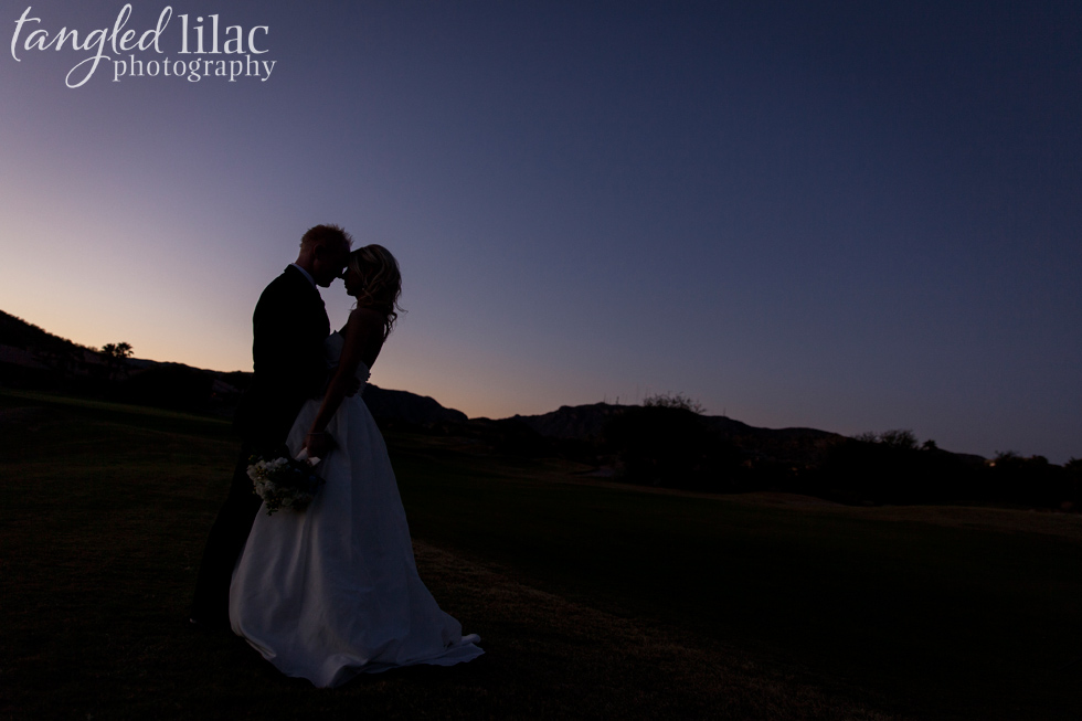 067-phoenix-wedding-photographer