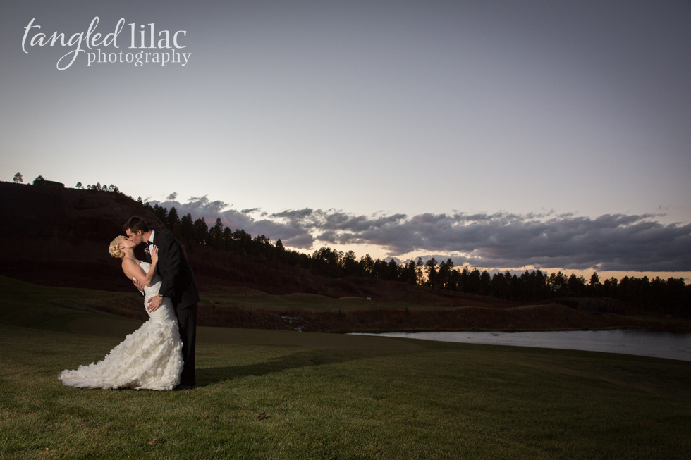 068-Flagstaff-Ranch-Wedding-Photographer