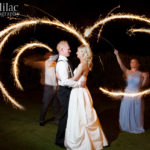 070-phoenix-wedding-sparkler