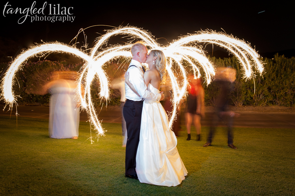 071-phoenix-wedding-photographer