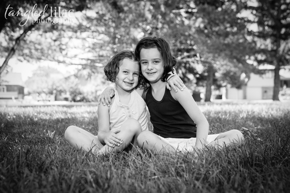 075-Flagstaff-Family-Photographer