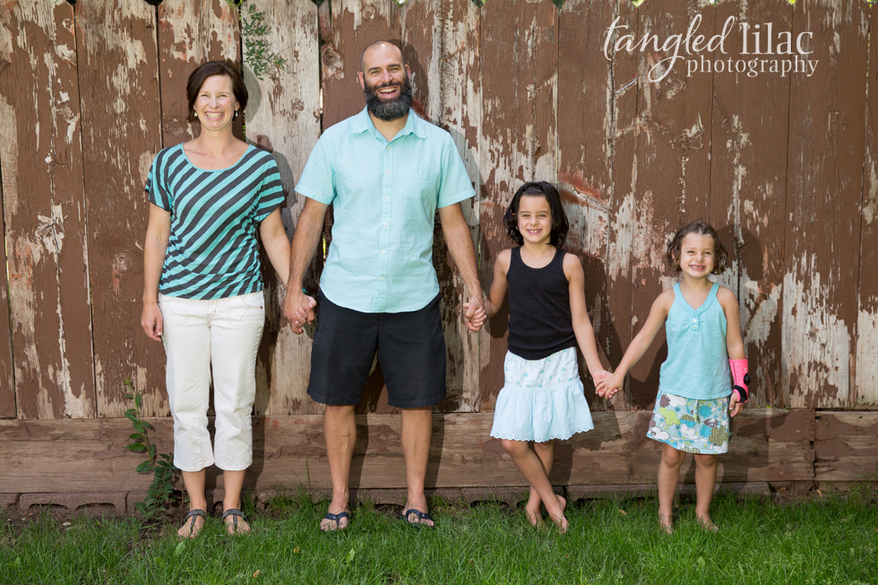 078-Flagstaff-Family-Photographer