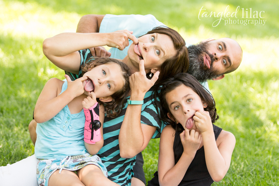 080-Flagstaff-Family-Photographer