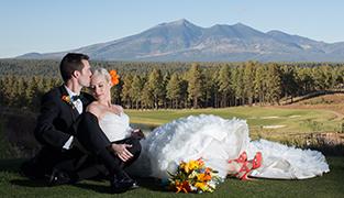 flagstaff-ranch-wedding