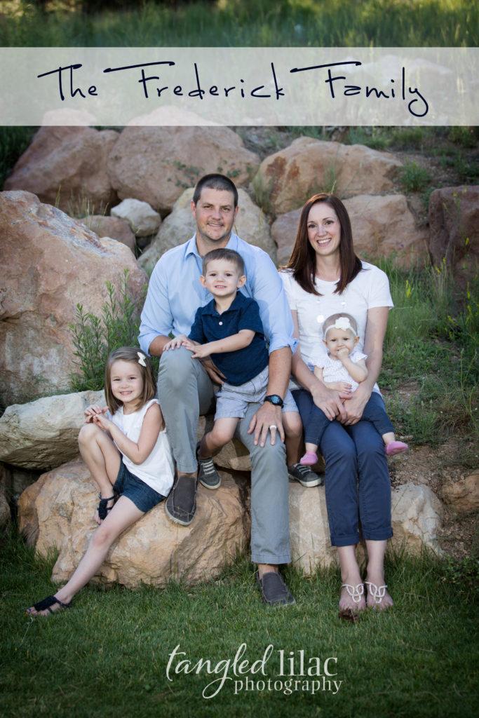 070-Flagstaff-Family-Photographer