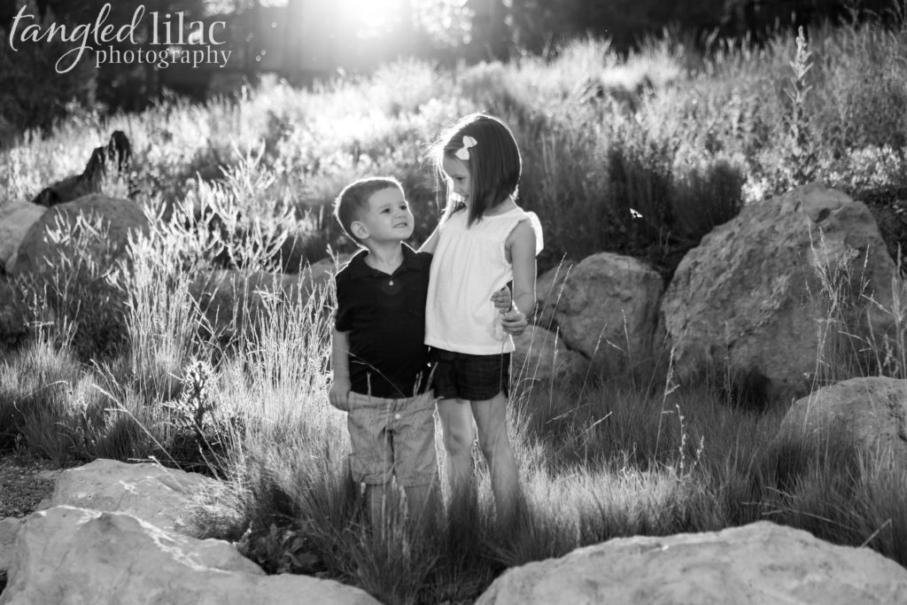 073-Flagstaff-Family-Photographer