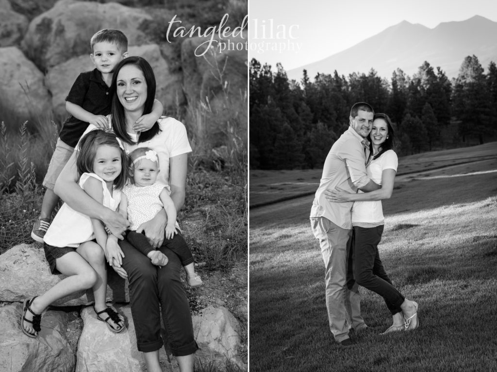 074-Flagstaff-Family-Photographer