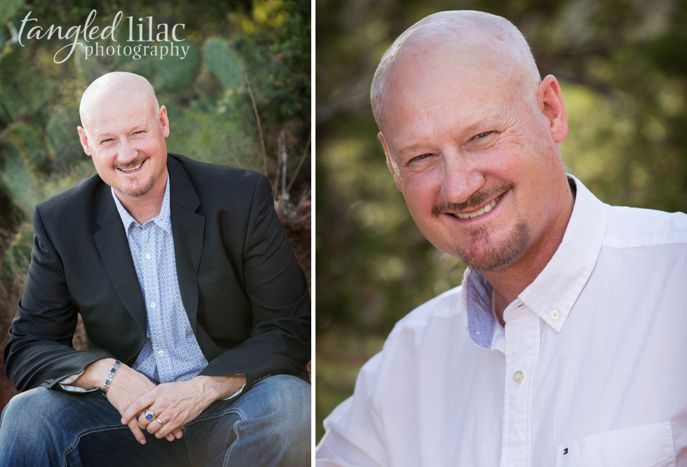 Sedona-Headshot-Business-Photographer
