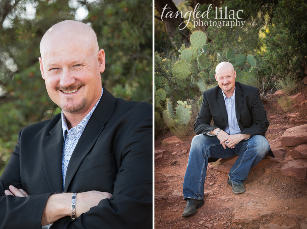 080-Sedona-Headshot-Business-Photographer