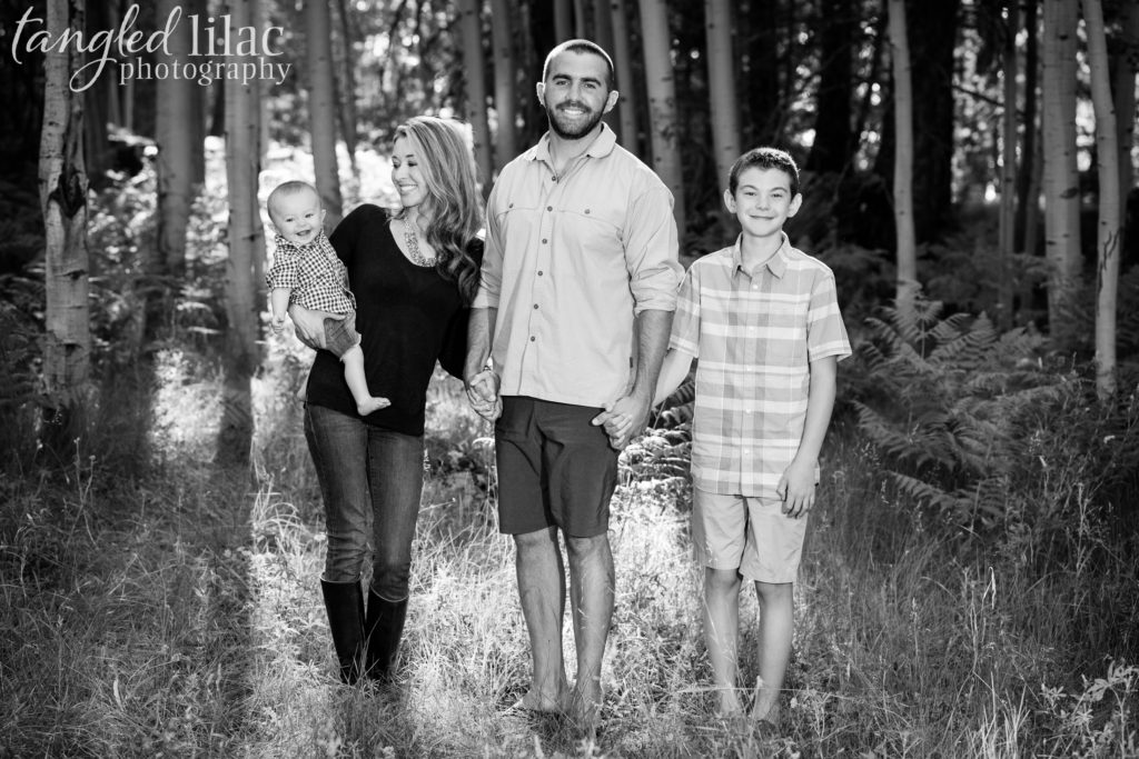 081-Flagstaff-Family-Photographer
