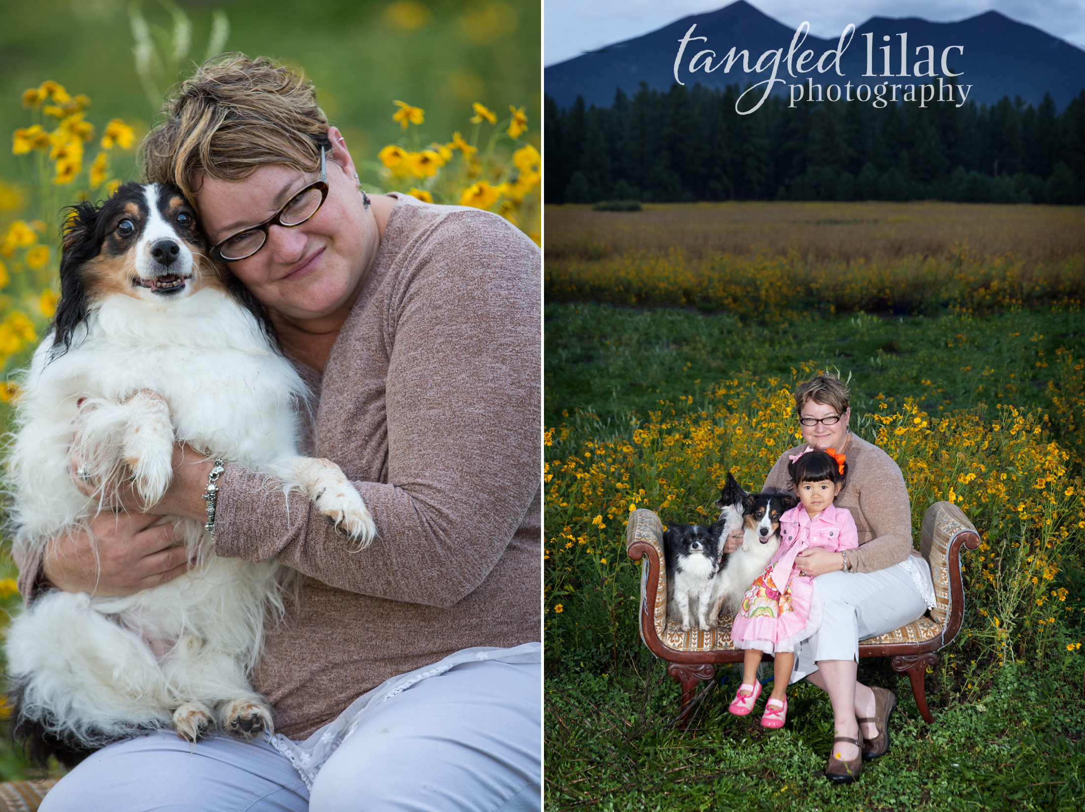 088-sedona-pet-photographer-flagstaff