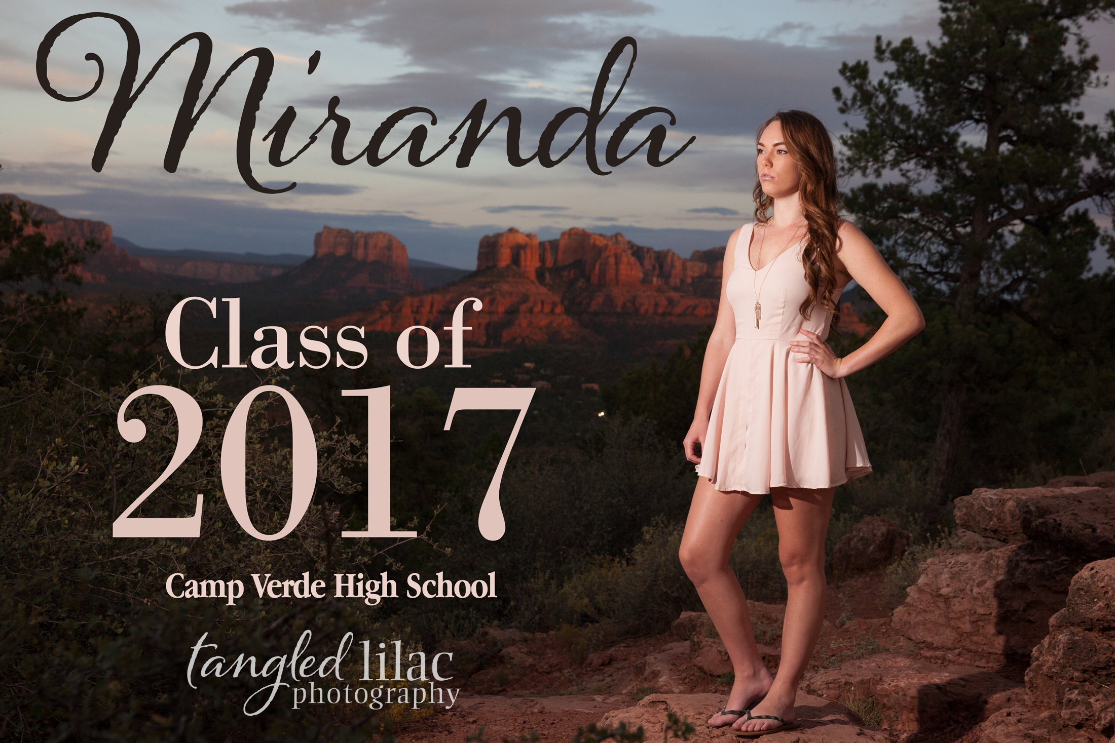 098-sedona-high-school-senior-camp-verde-flagstaff