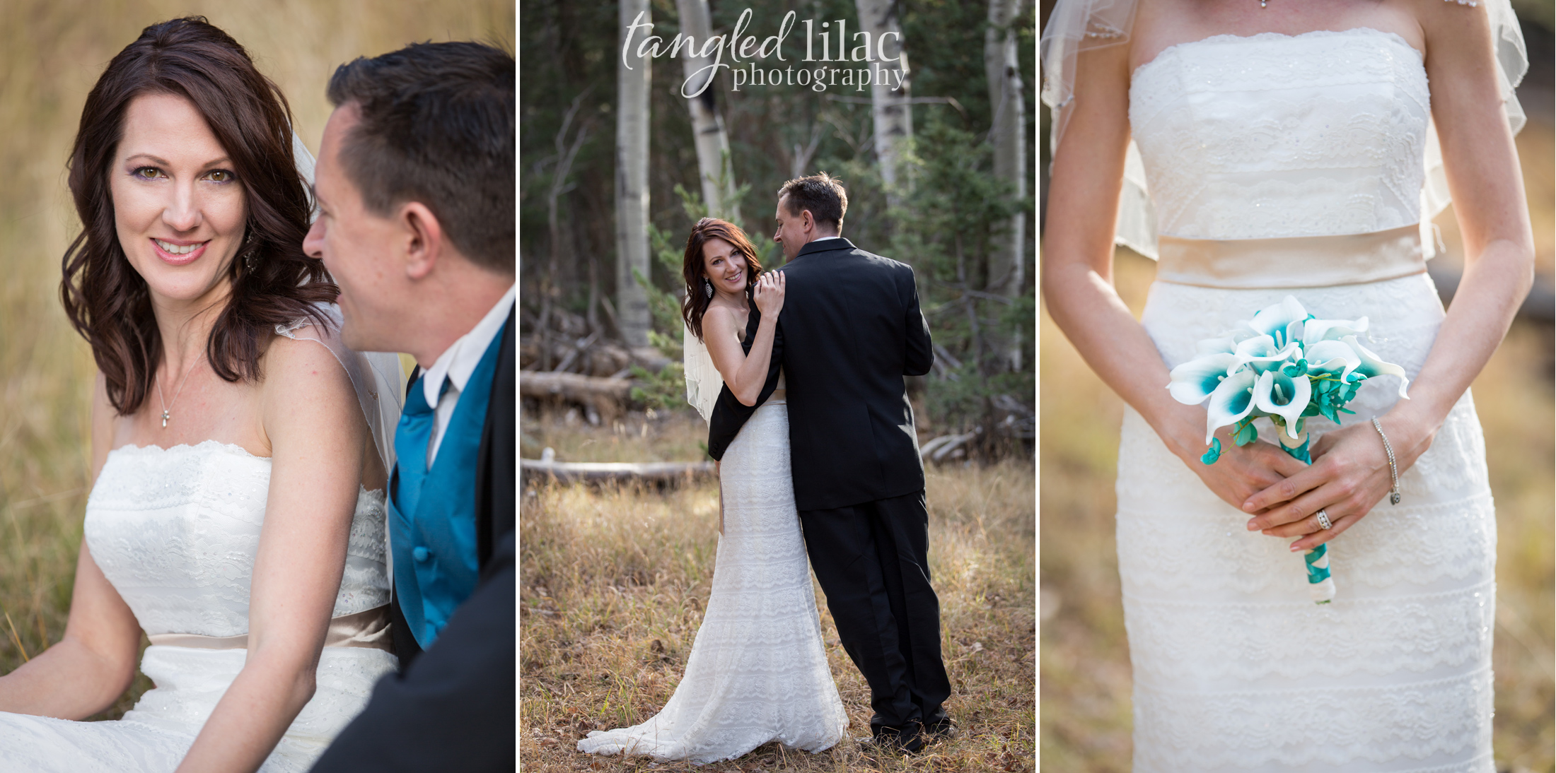 006-flagstaff-wedding-night-snowbowl-elopement