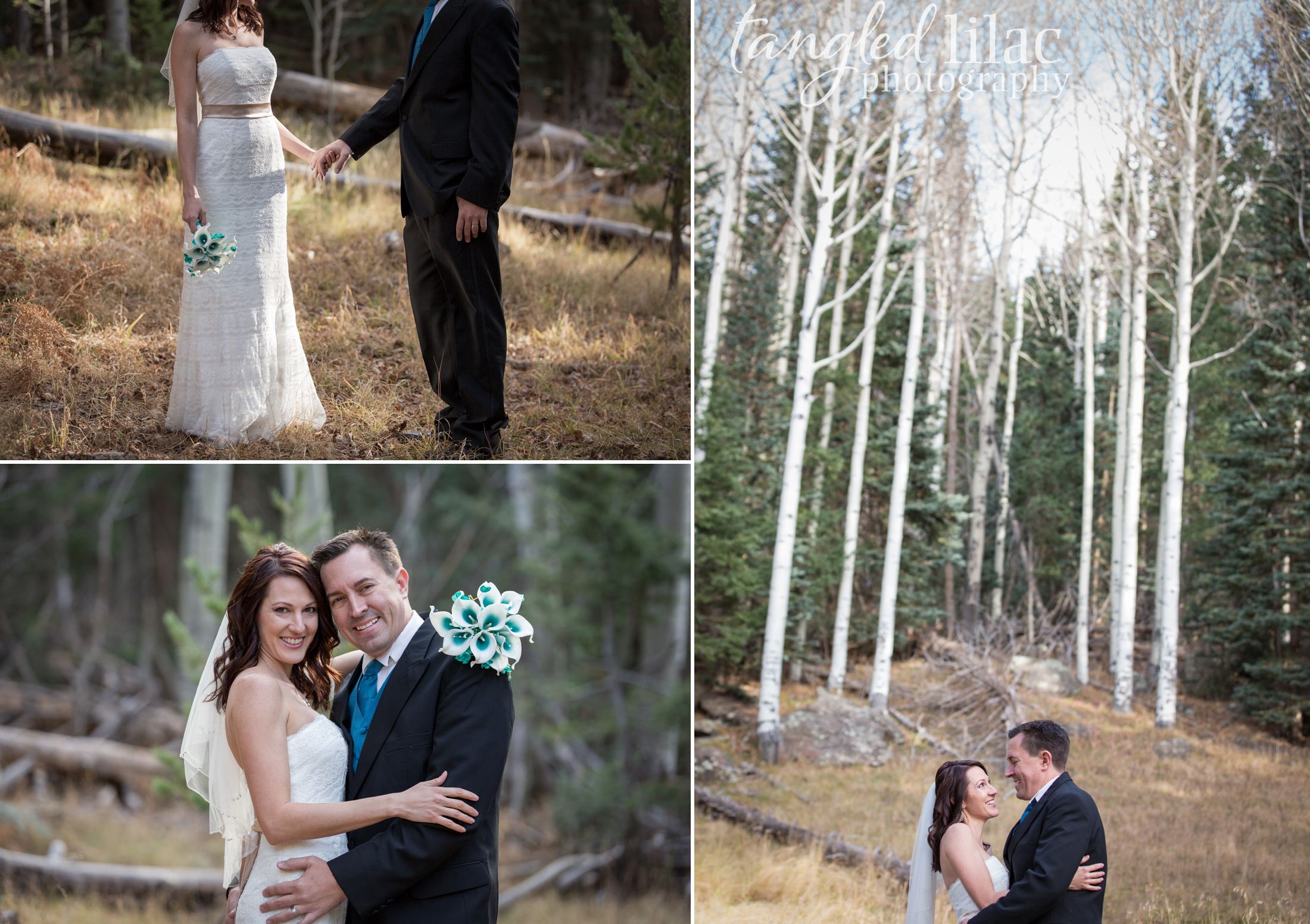 008-flagstaff-wedding-night-snowbowl-elopement