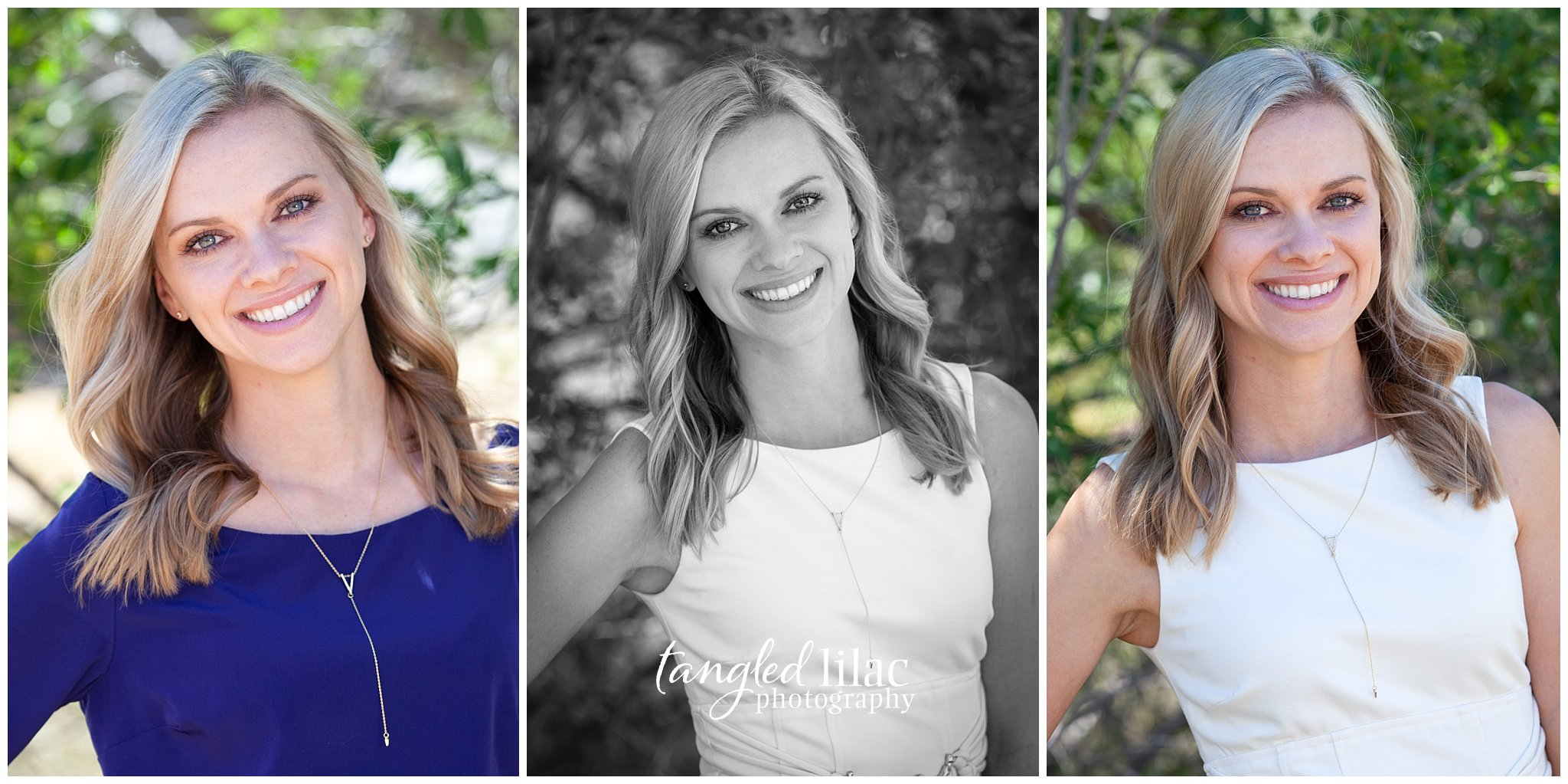 flagstaff headshot photography
