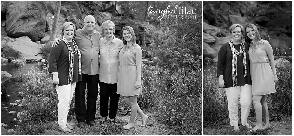 sedona-family-photos-oakcreek_0310.jpg
