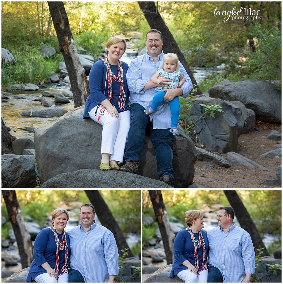 sedona-family-photos-oakcreek_0315.jpg